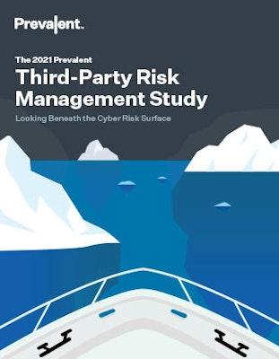 Cover 2021 tprm study