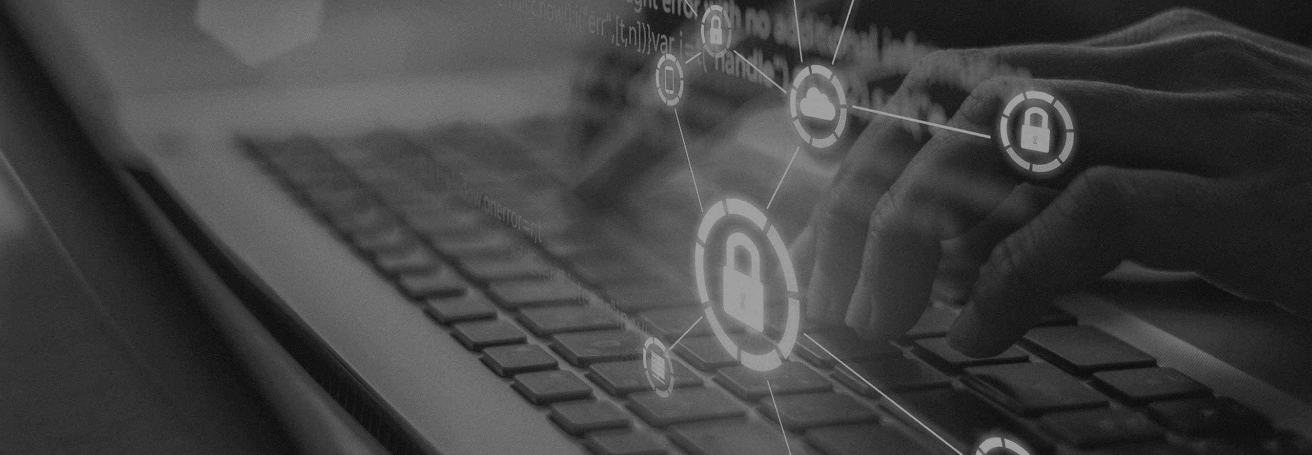 Hero data privacy team