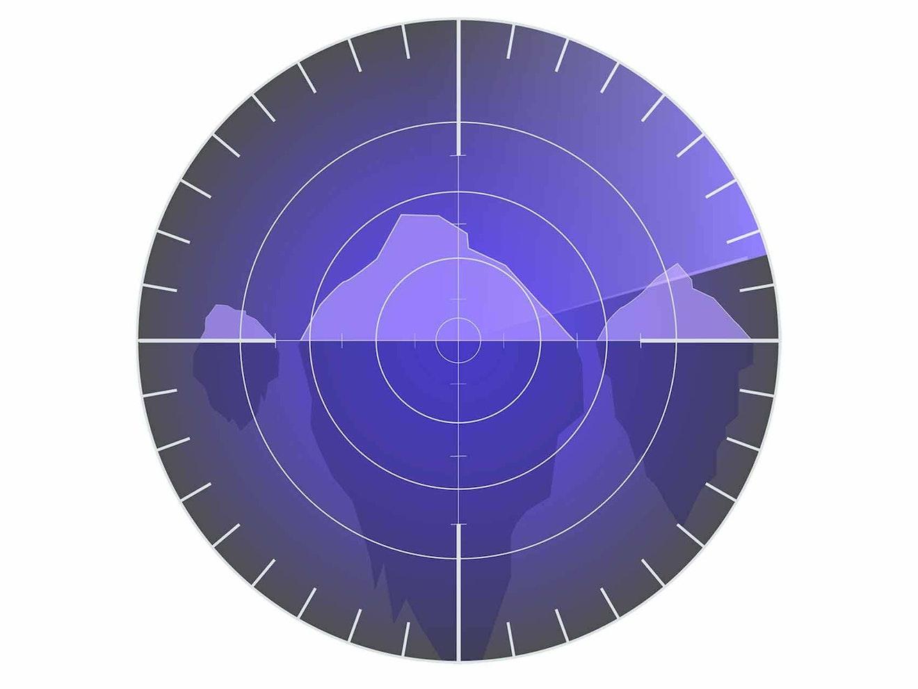 Img hero tprm study radar2