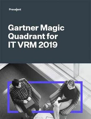 Nav feature gartner mq 2019