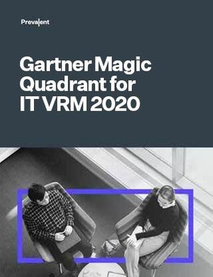Nav feature gartner mq 2020