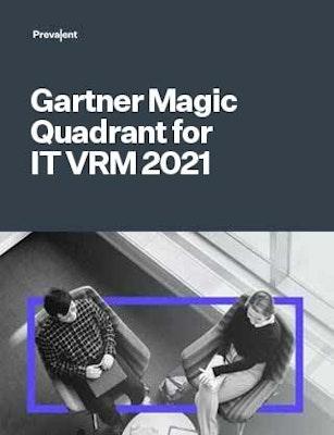 Nav feature gartner mq 2021